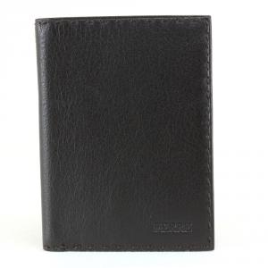 Man wallet Gianfranco Ferrè  021 003 704 006 Ebano