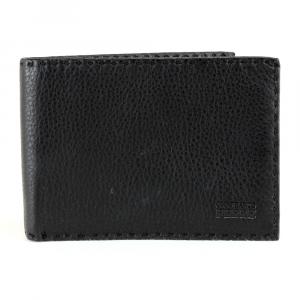 Portefeuille pour homme Gianfranco Ferrè  021 003 15 001 Nero