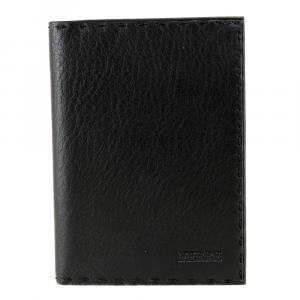 Man wallet Gianfranco Ferrè  021 003 704 001 Nero