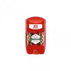 Old Spice Bearglove Deodorante Stick 50g