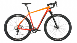 Salsa Cutthroat Apex1 2018