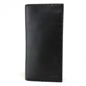 Man wallet Gianfranco Ferrè  021 003 58 001 Nero