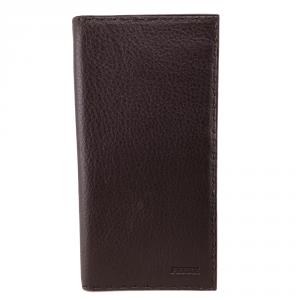 Man wallet Gianfranco Ferrè  021 003 58 006 Ebano