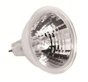 20 Watt Replacement Bulb