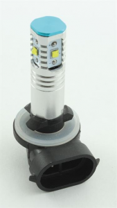 Cyron Retrofit LED Driving Light, 881