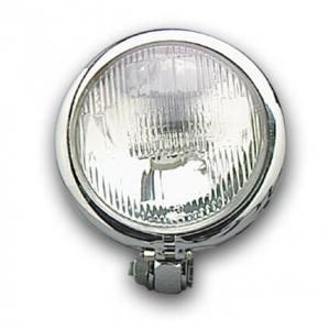 4 1/2 Inch Mini Driving Light