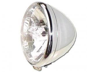 MMC Phantom Style Headlamp