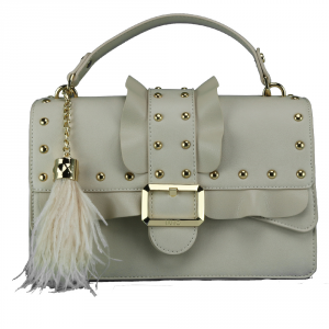 Hand and shoulder bag Liu Jo MELROSE N18055 E0050 SOIA