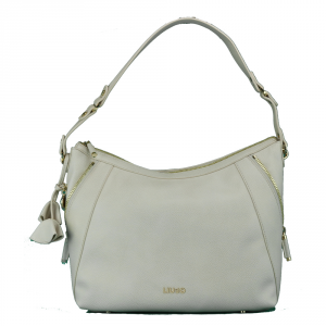 Shoulder bag Liu Jo NIAGARA N18121 E0037 SOIA