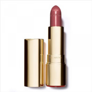Clarins Joli Rouge Hydratation And Tenue 759 Woodberry