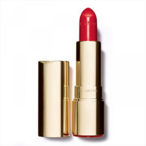 Clarins Joli Rouge Hydratation And Tenue 760 Pink Cranberry