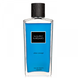 Instituto Español Marc Misaki Eau De Toilette Spray 150ml