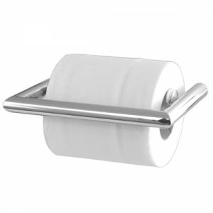 Porta carta a rullo per il bagno 3SC serie Guy