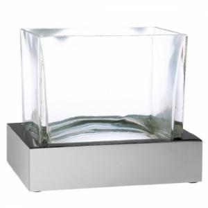 Bicchiere da parete per il bagno 3SC serie Sk