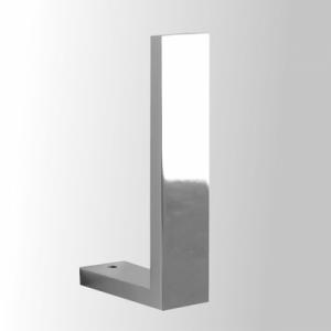 Porta carta di riserva per il bagno 3SC serie Sk