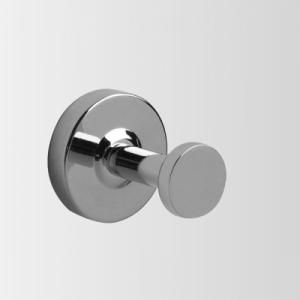 Appendiabiti per il bagno 3SC serie Mini