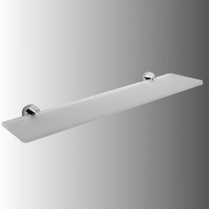 Mensola per il bagno cm 60 3SC serie Mini