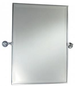 Specchio basculante per il bagno New England 3sc
