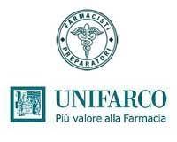 UNIFARCO GEL DRENANTE FORTE ESCINA E L-CARNITINA 75ML