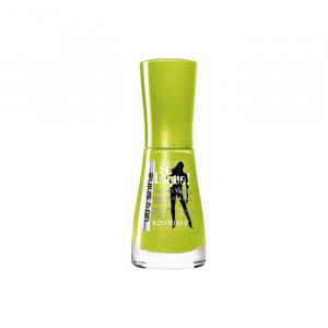 Bourjois So Laque Ultra Shine 38 Lime