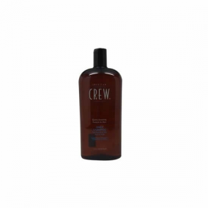 Daily Shampoo 1000ml