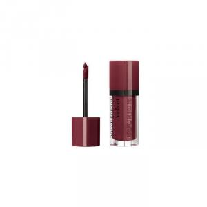 Bourjois Rouge Edition Velvet 24 Dark Cherie