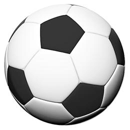 PopSocket con supporto per auto - Football