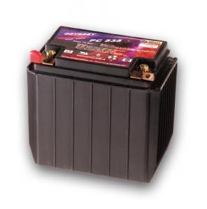 Odyssey Gel Battery