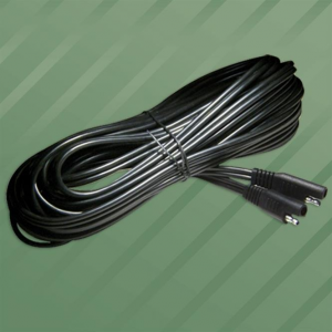 Battery Tender 25 Feet Extension Lead Pack