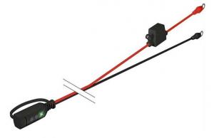 Ctek Comfort Indicator Cable