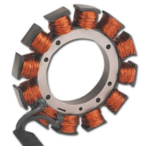 Compu-Fire 32 Amp Replacement Stator