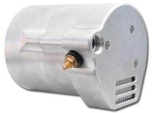One Wire Alternator 12V