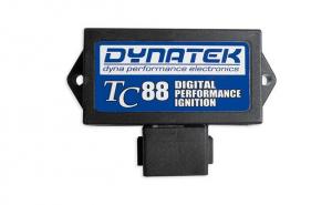 DynaTek, Twin Cam Carbureted