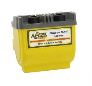 Accel Super Coil Sportster