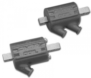 Dynatek Coil 3 Ohm 12V DC-1 Dual