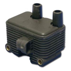Ignition Coil Twin Cam Blue Streak