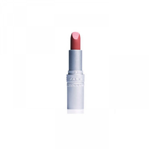 T Lebrec Transparent Lipstick 09 Sole