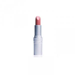 T Lebrec Transparent Lipstick 01 Lin