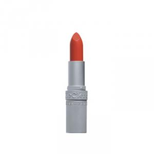 T Lebrec Transparent Lipstick 13 Suédine
