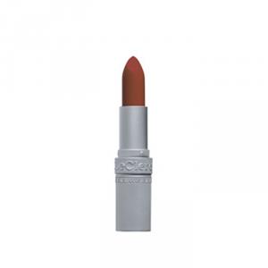 T Lebrec Transparent Lipstick 11 Moire