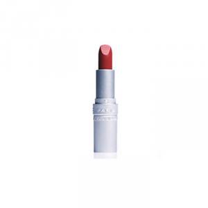 T Lebrec Transparent Lipstick 05 Taffetas