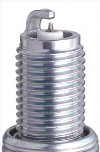 NGK Spark Plug BPR6HS10 Box