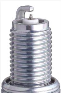 NGK Spark Plug DCPR7E Box