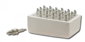 Spark Plug RA8HC Service Pack
