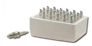Spark Plug RN12YC Service Pack