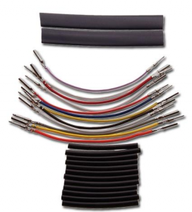 12 Wire Extension Kit