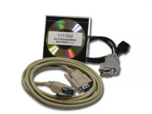 Dynatek 2000 Conversion Harness
