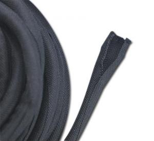 Harness Sleeve 3/4 Black