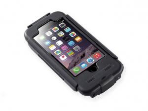 Navicase, Iphone 6, Black
