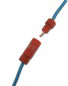 Posi-Lock Cable Connector 1,0-2,5